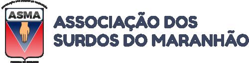 ASMA MARANHÃO